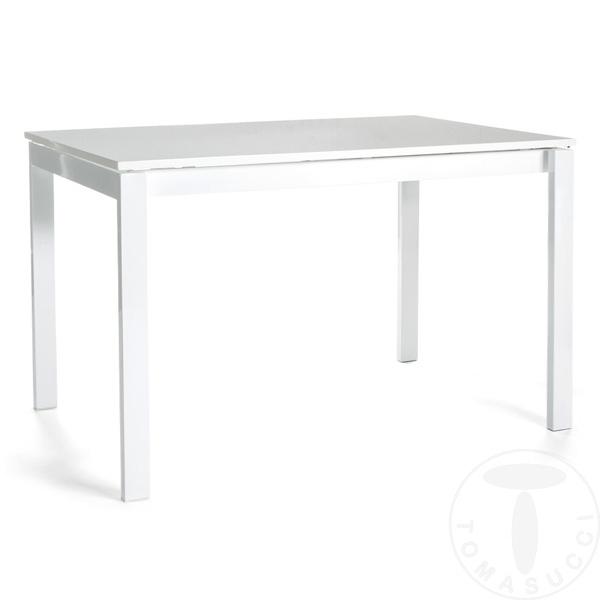 tavolo allungabile FLY
