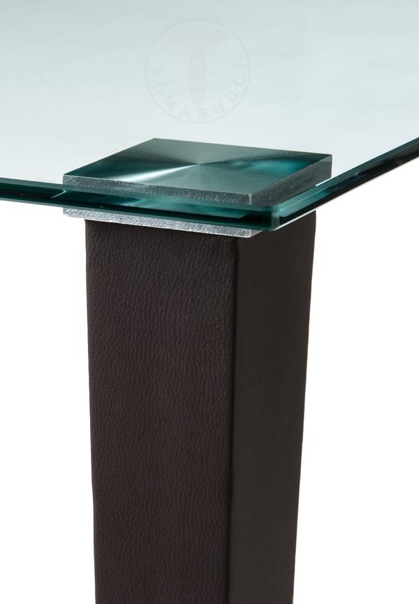 tavolo / scrivania QUICK