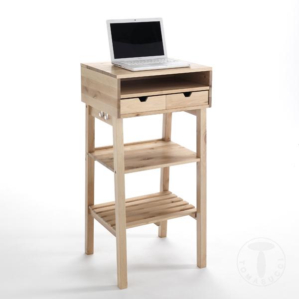 computer desk ARCH