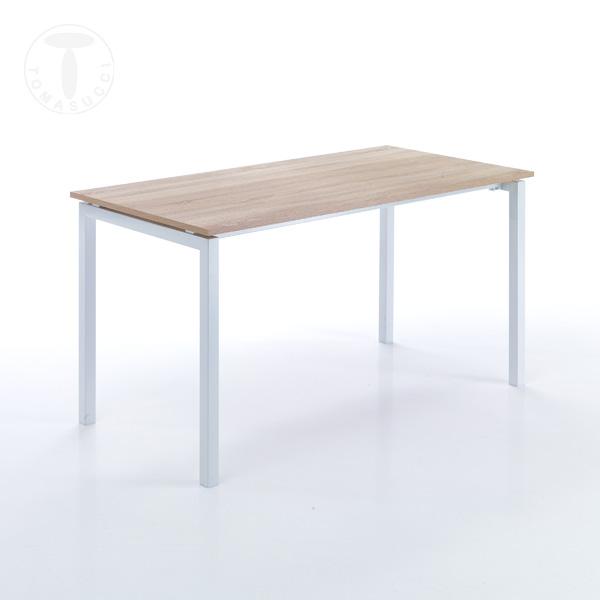 scrivania SET-UP - E