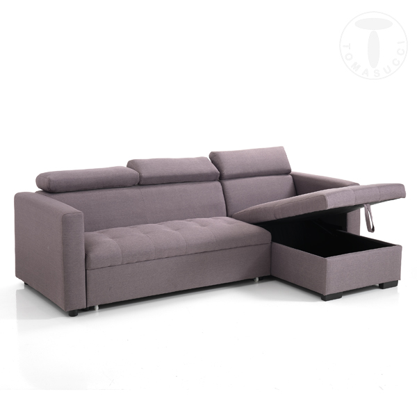 divano / letto angolare PLANET B