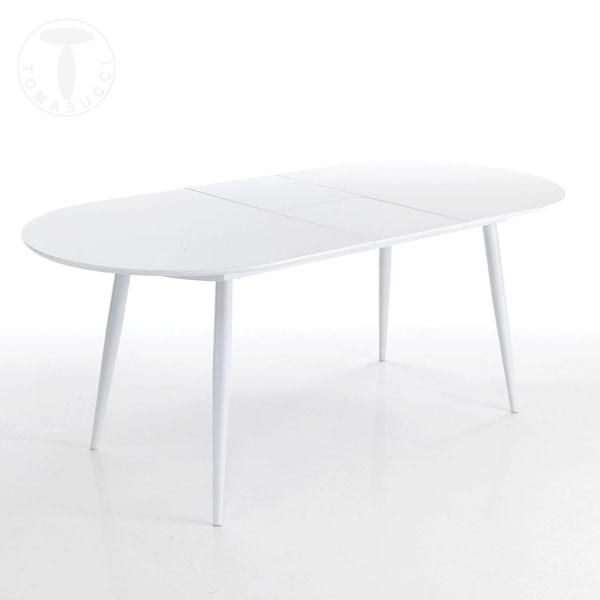 tavolo allungabile ASTRO