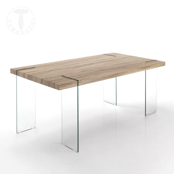 tavolo WAVER