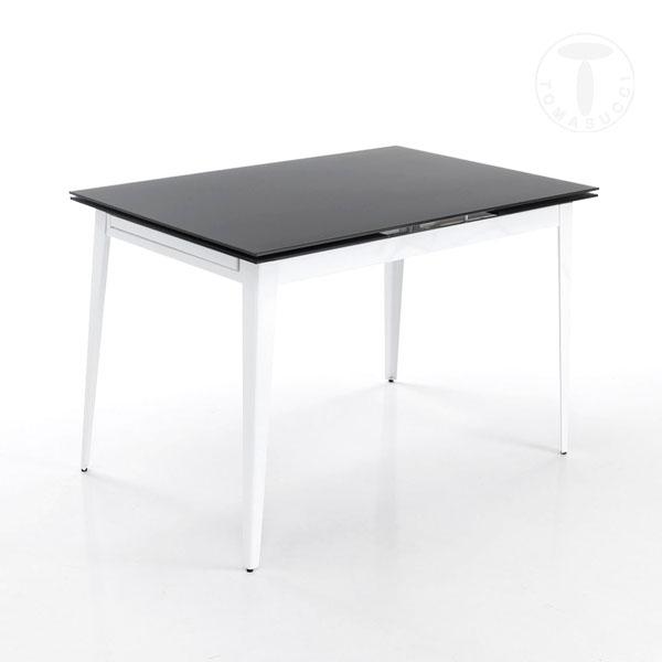 tavolo allungabile SLATE