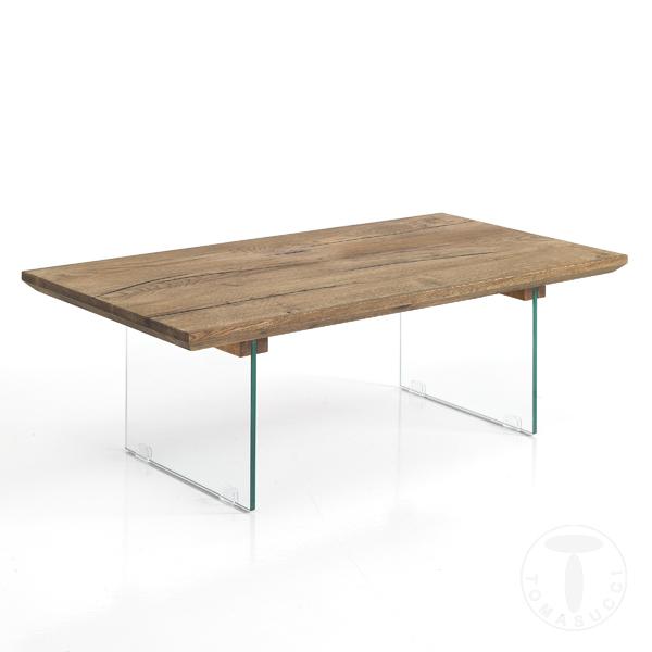 tavolino FLOAT
