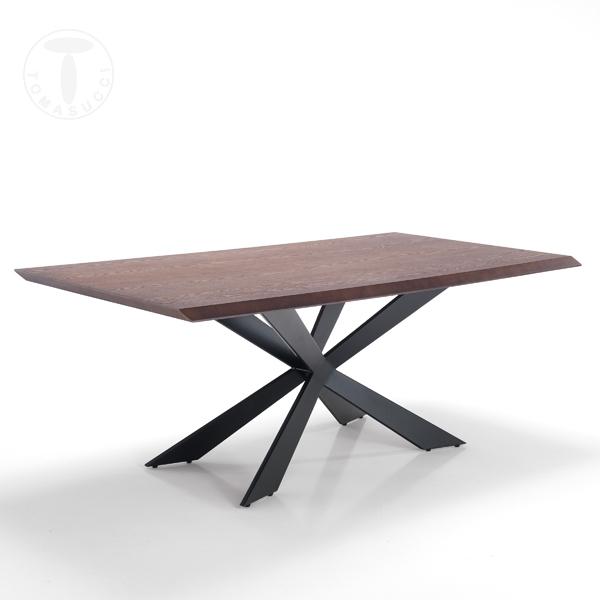 tavolo fisso TIPS