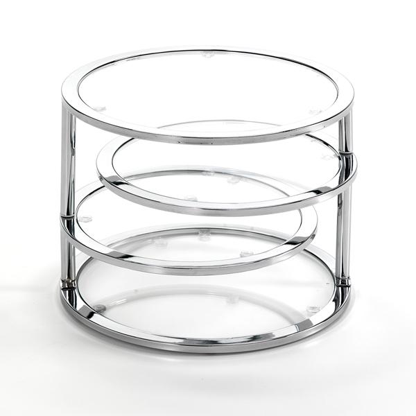 tavolino NIKO