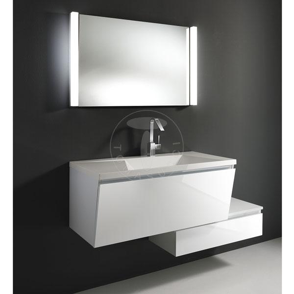 Bagni mobile bagno b051 - Mobili tomasucci opinioni ...