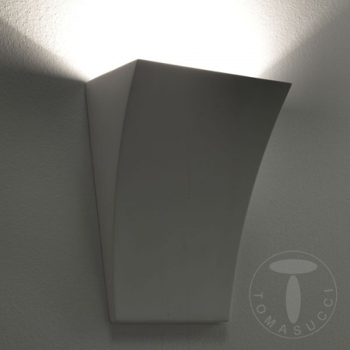 Footwear Womens : wall lamp FIRENZE