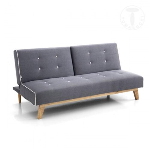 Fratelli tomasucci pesaro importazione e vendita all for Divano 170 cm