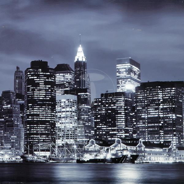 stampa NEW YORK