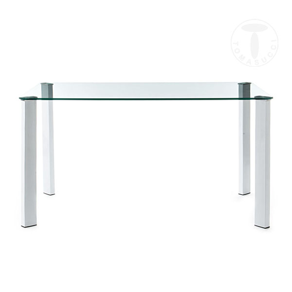 tavolo  / scrivania JANET 140