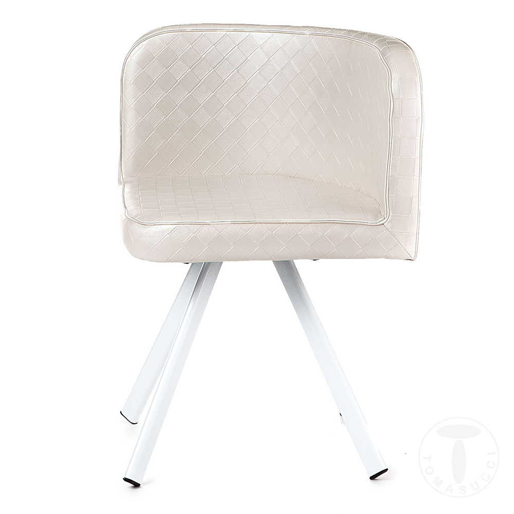 Awesome E Square Chairs