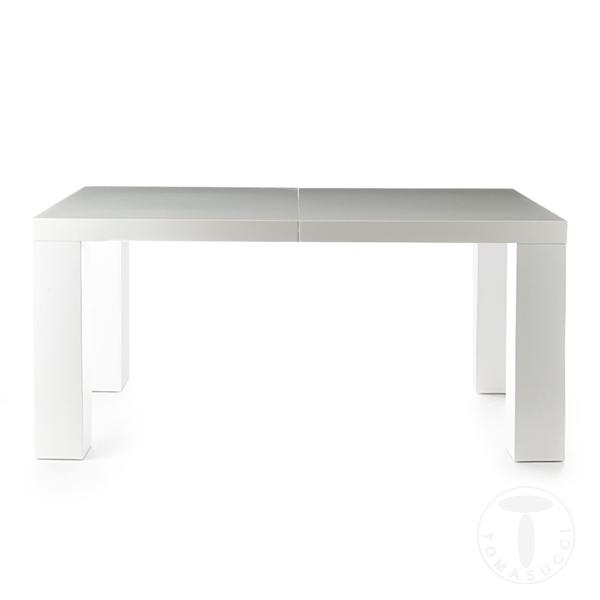 tavolo rettangolare allungabile IMPERIAL