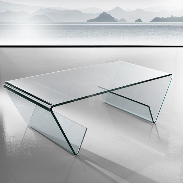 Tavolini : tavolino a ponte JONES
