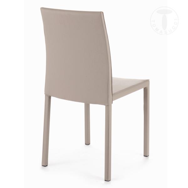 chair CHARM SANDY