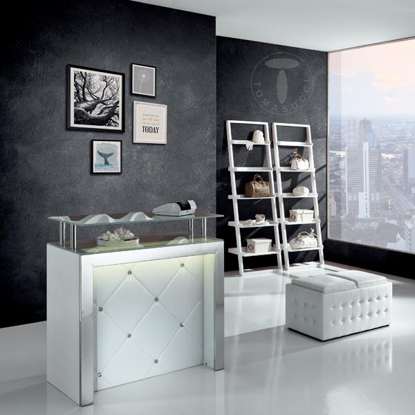 Mobile Bar Ufficio.Day Bar Cabinet Reception King