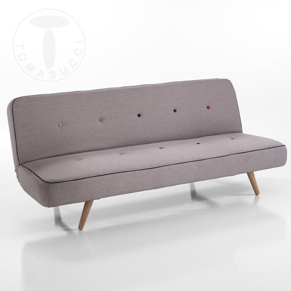 B Linea Slaapbank.Blazers Sofa Bed Urban