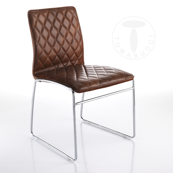 Sedie sedia mesh old brown - Mobili tomasucci opinioni ...