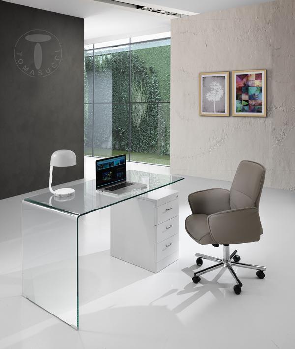 sedie ufficio poltrona da ufficio cony tortora