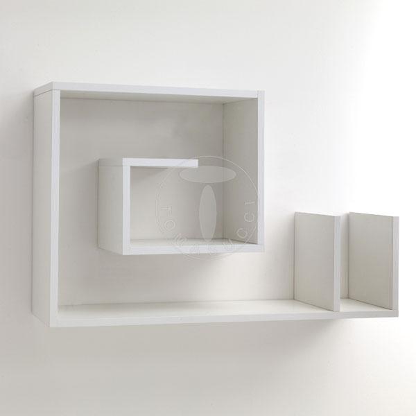Mensole Moderne Ikea Mensole Design Online With Mensole Moderne