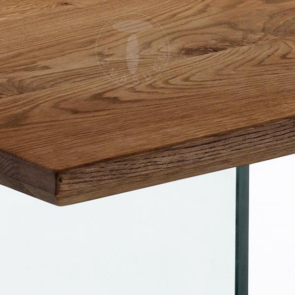 table / desk FLOAT
