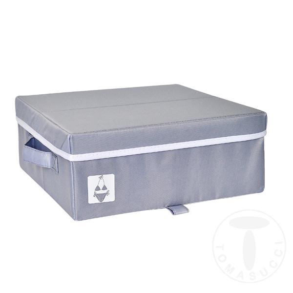 scatola UNDERWEAR