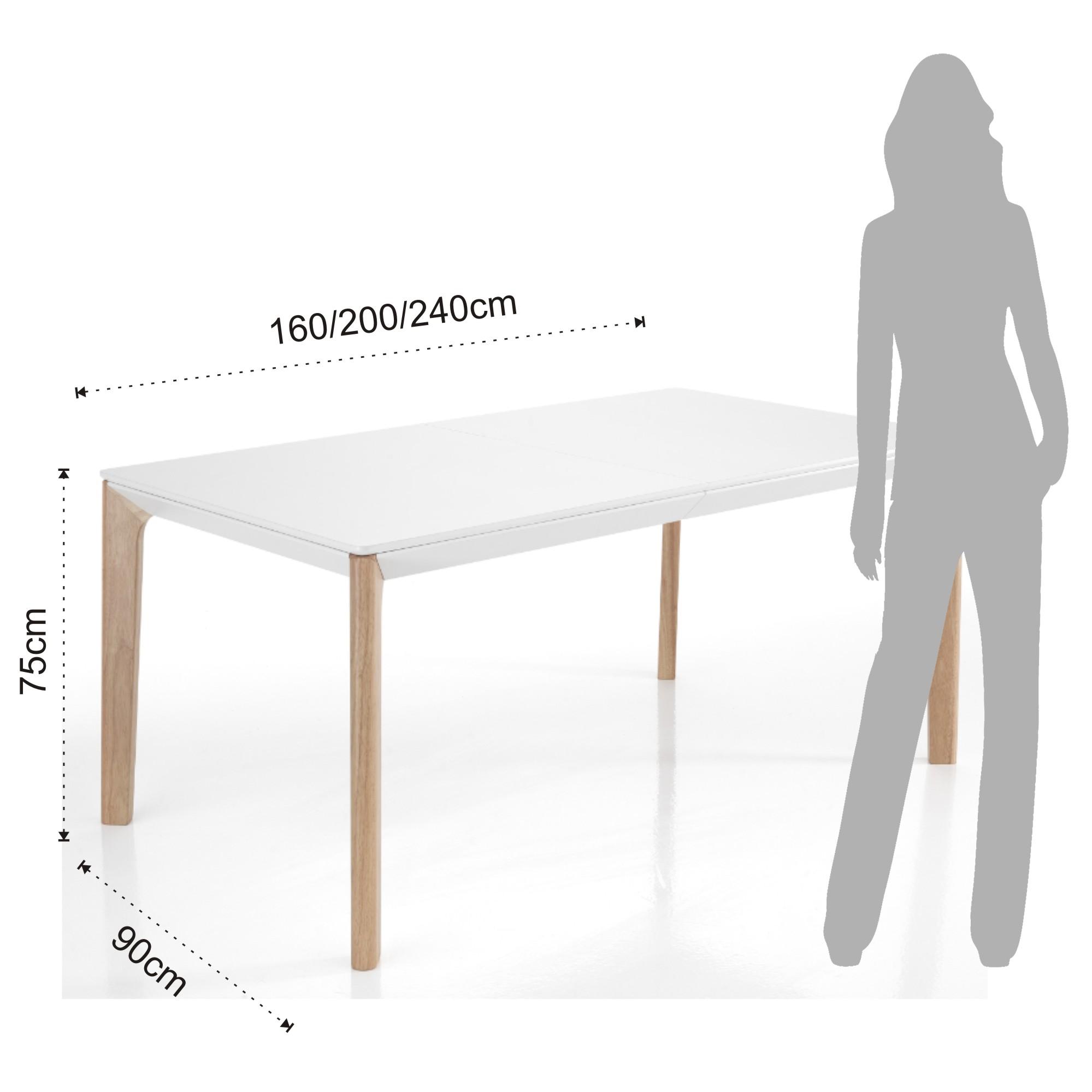 ShoesRectangular Extensible Varm Table Varm ShoesRectangular ShoesRectangular Table Extensible gy7Ybfv6