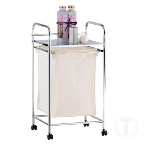 Articoli da bagno cesto porta biancheria air for Articoli da bagno