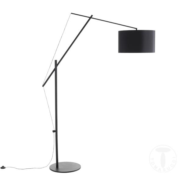 floor lamp GEAR