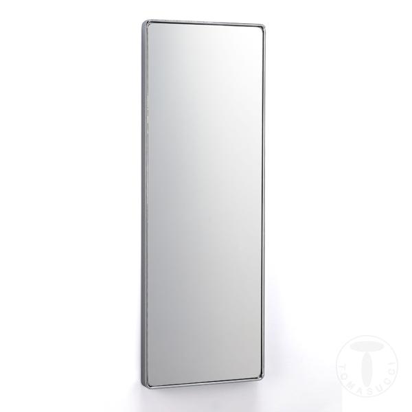 Specchio da parete NEAT BIG