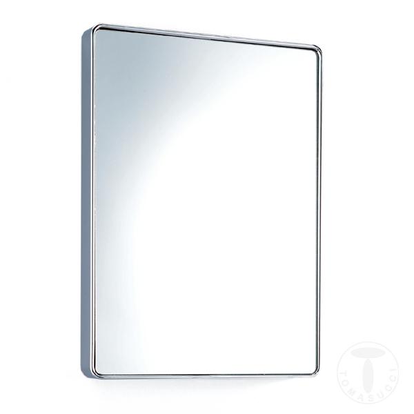 Specchio da parete NEAT