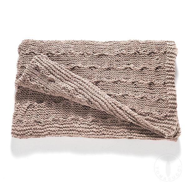 blanket BRAID
