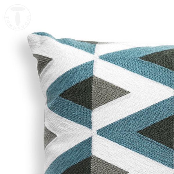 pillow GEOMETRIC