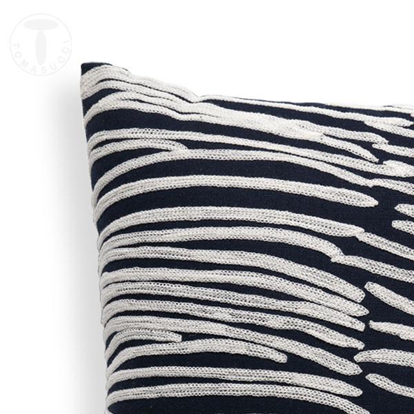 pillow NAVY