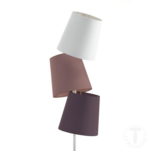floor lamp WRY COLOURS