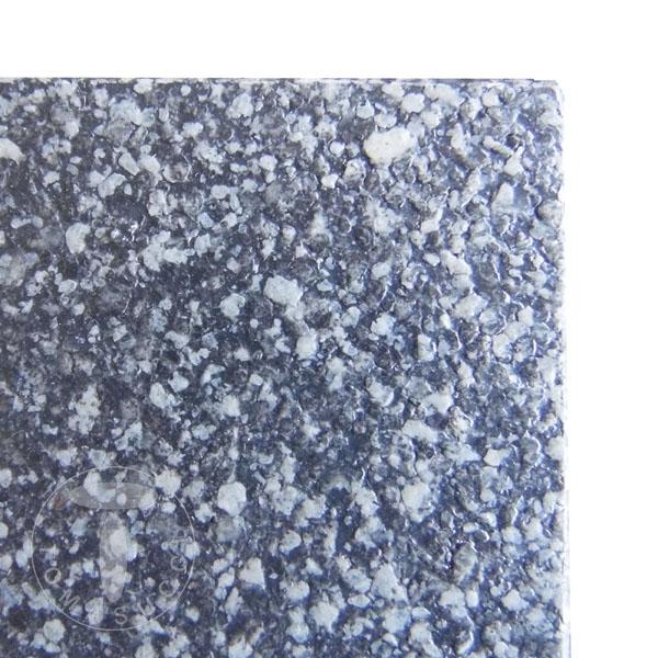 Tavoli Fissi E Allungabili Tavolo Allungabile Tips Evolution Stone