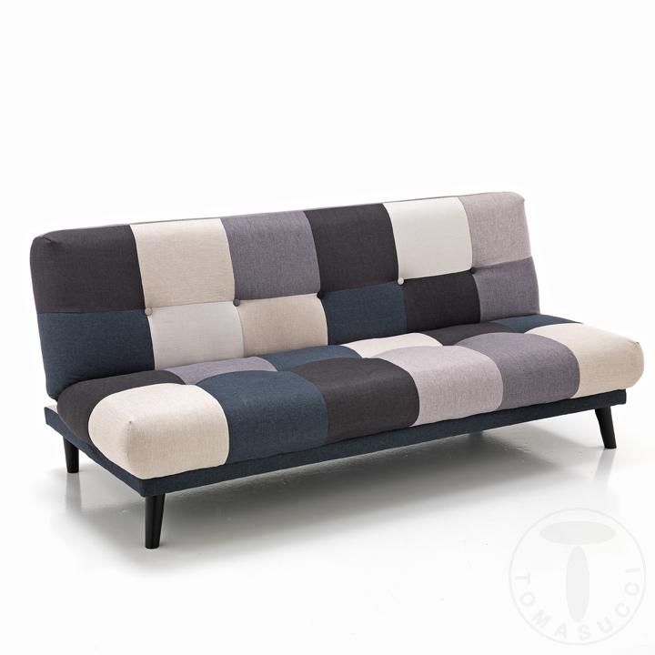 divano / letto JAMBOREE