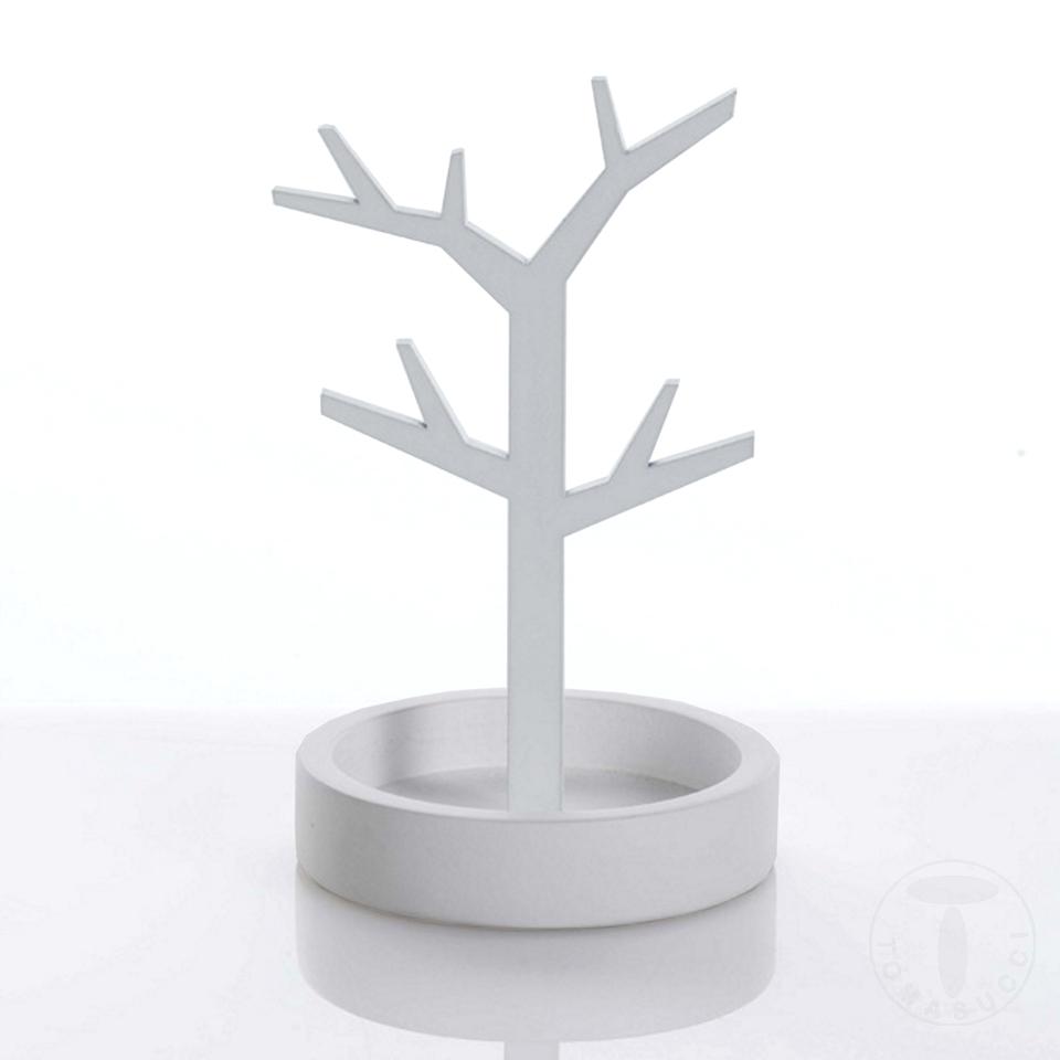 portagioie TREE