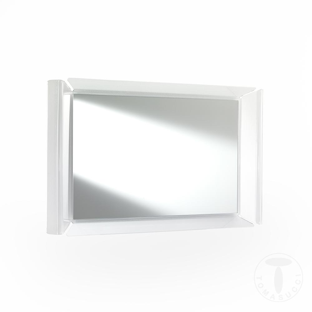 Specchio da parete COSMOPOLITAN