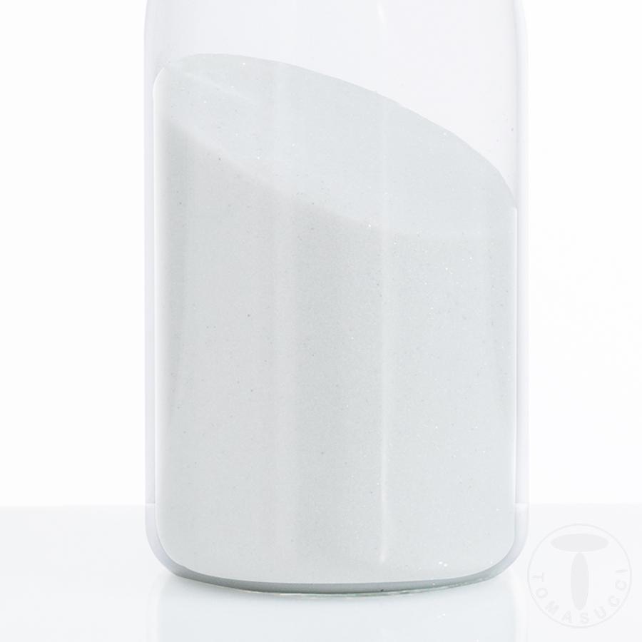 clessidra TOMTIME-B WHITE 30