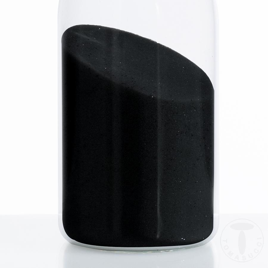 clessidra TOMTIME-B BLACK 30