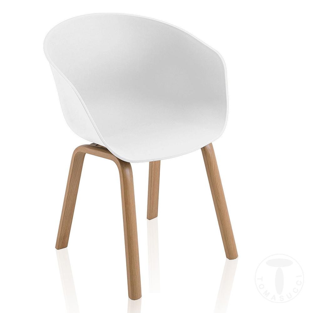 Chairs Chair Mork