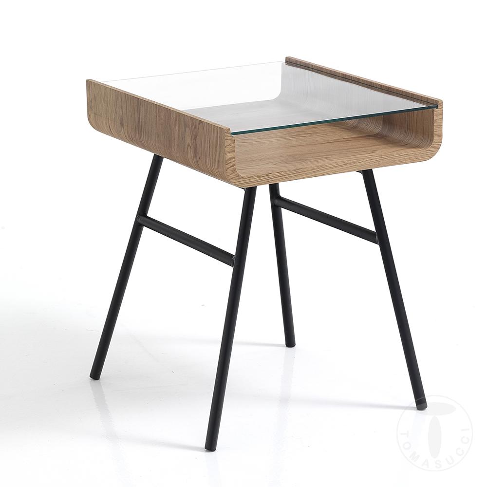 tavolino / comodino JOANIE
