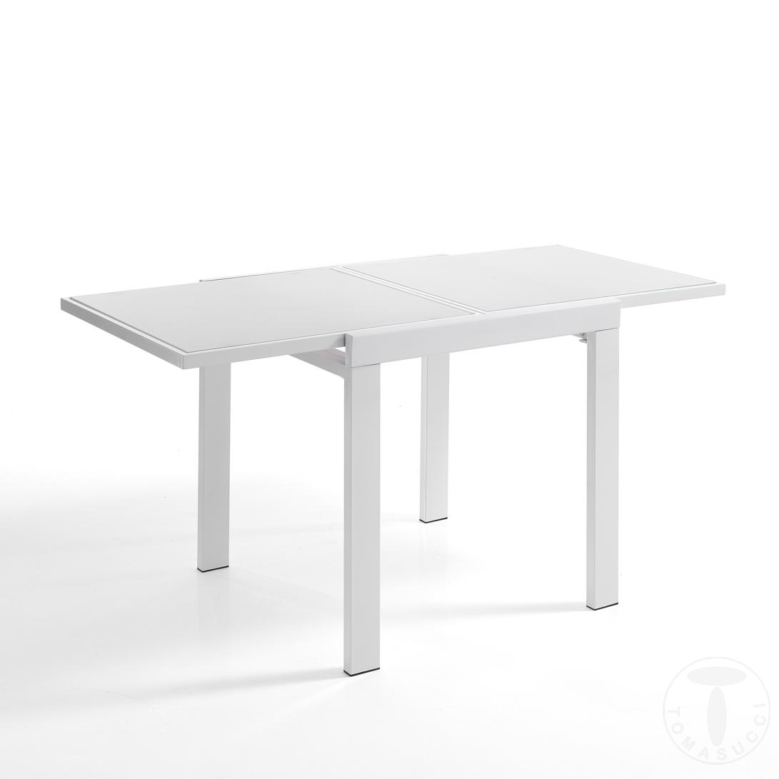 tavolo allungabile CLIP