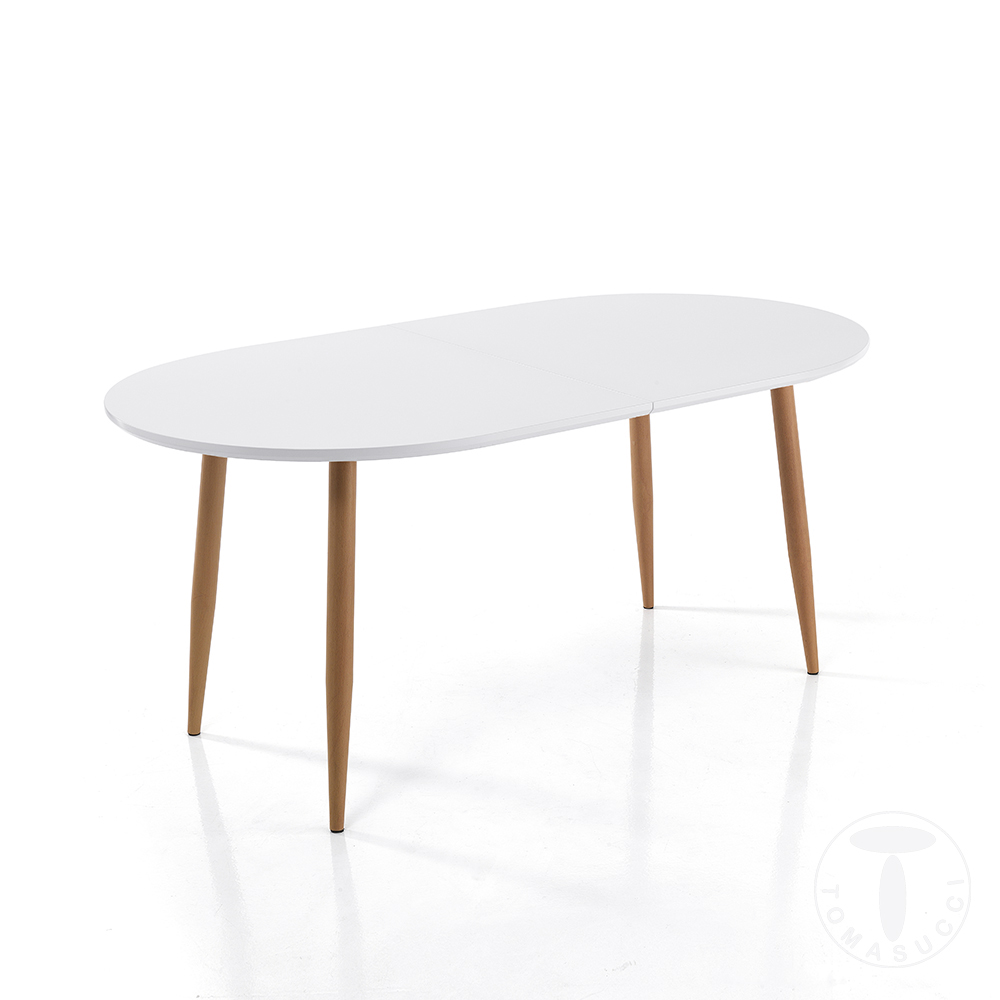 tavolo allungabile TOLOSA