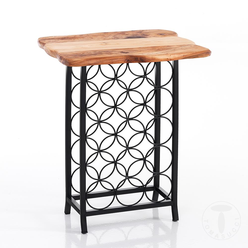 tavolino / cantinetta RAS