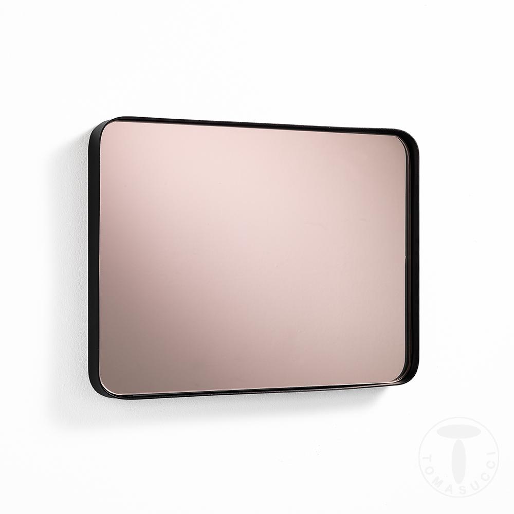 Specchio da parete AFTERLIGHT