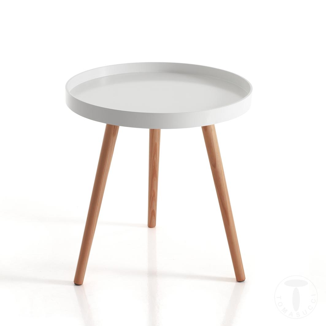 tavolino KYRA ROUND