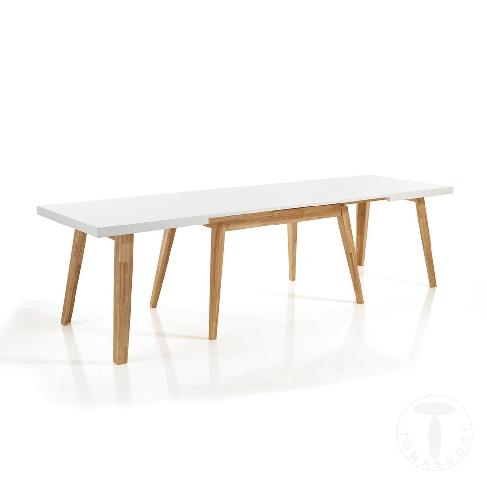 tavolo allungabile JOKER 130